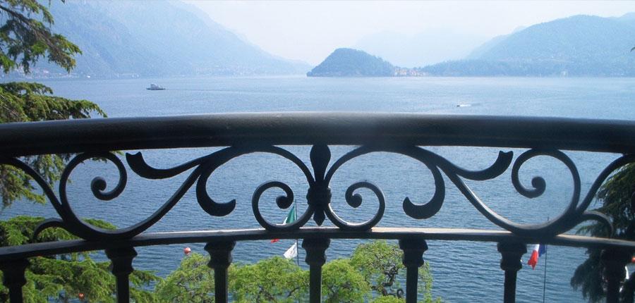 Grand Hotel Victoria, Menaggio, Lake Como, Italy - View from balcony.jpg